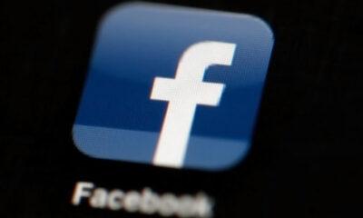 Whistleblower Kedua Beberkan Masalah Bisnis Facebook