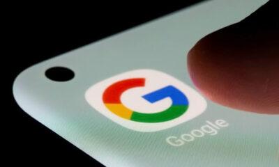 Google Makin Cuan di Kuartal Ketiga 2021