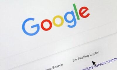 Pengguna Muda Bisa Hapus Gambar Mereka di Hasil Pencarian Google