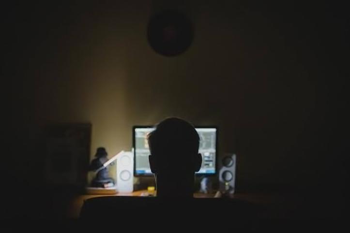 Pasar Ilegal Terbesar di Dark Web Ditutup